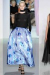 8-fashion-trends-ss-2013